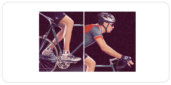 activite-physique-bicyclette02