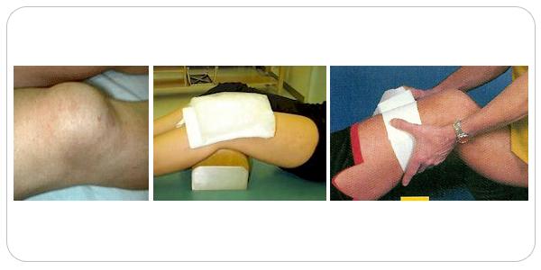 activite-physique-blessures02