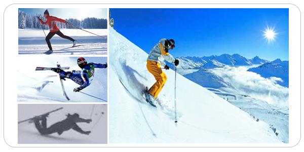activite-ski-alpin01