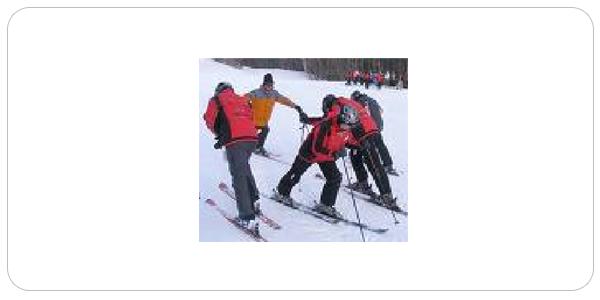 activite-ski-alpin02