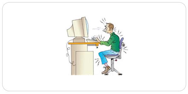 ordinateur01