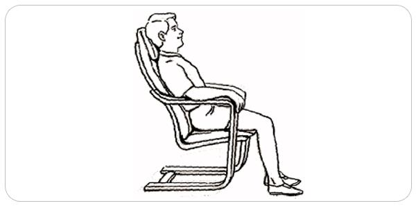 prevention-posture01