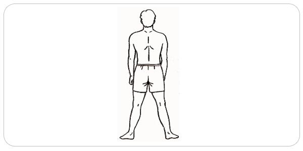 prevention-posture02