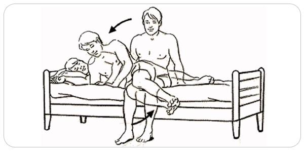 prevention-posture03