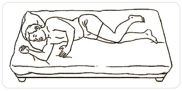 prevention-posture04