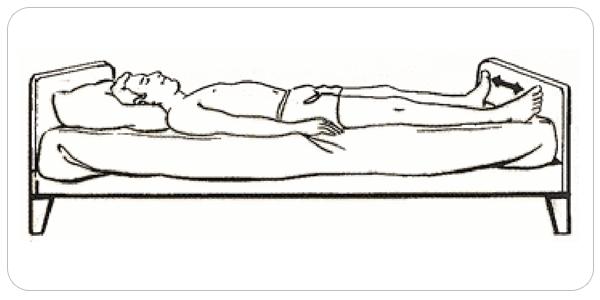 prevention-posture05